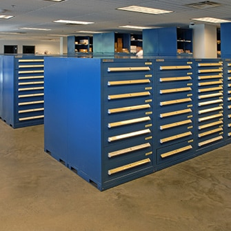 Parts Storage | Vidmar on house construction, house roof, house exterior, house layout, house rendering, house building, house clip art, house maps, house painting, house design, house elevations, house foundation, house blueprints, house structure, house drawings, house styles, house types, house framing, house models, house plants,