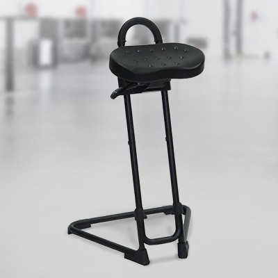 Stools Industrial Chairs
